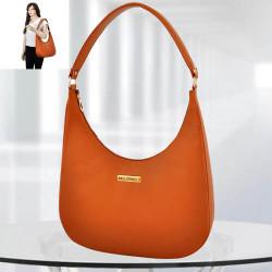 AP Isabella Tan Color Bag
