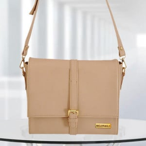 AP Scarlett English Color Bag - Branded Handbags Online