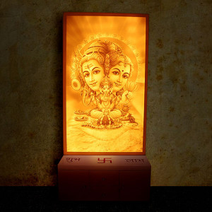Awesome Corian Temple - Online Gift Ideas