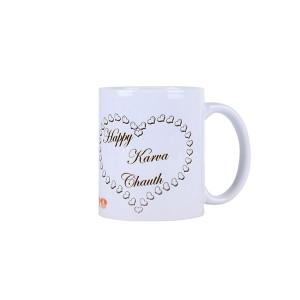 Personalised Sober Mug - Mugs