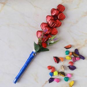 Chocolate Bouquet