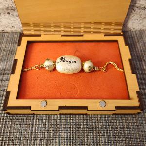 Rakhi Gift Box