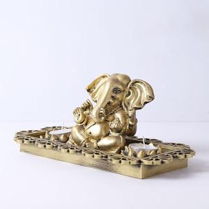 Ganpati Gift Set