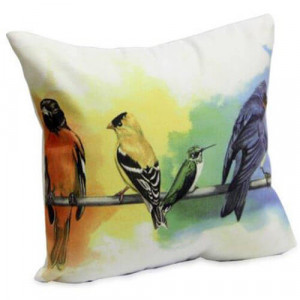 Elegant Design Cushion - Cushions