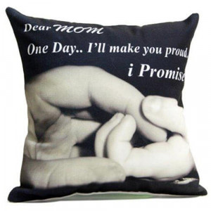 Promise Cushion - Cushions