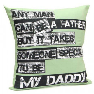 Stylish Printed Cushion - Cushions