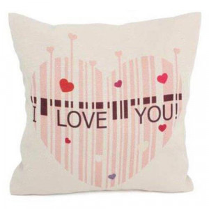 Scented Cushion - Cushions