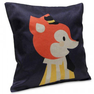 Charming Squirrel - Online Home Decor Items