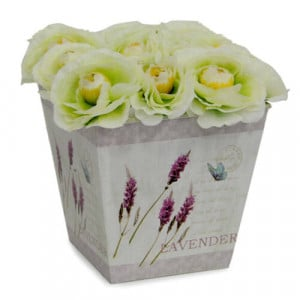 Adorable Rose Arrangement - Propose Day Gifts Online