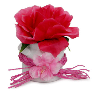 Lovely Artificial Flower - Propose Day Gifts Online