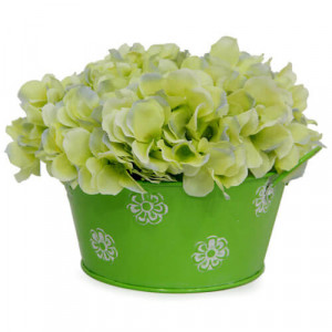 Pretty Artificial Arrangement - Online Gift Ideas