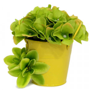 Superb Artificial Arrangement - Online Gift Ideas