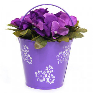 Marvelous Flower Arrangement - Online Gift Ideas
