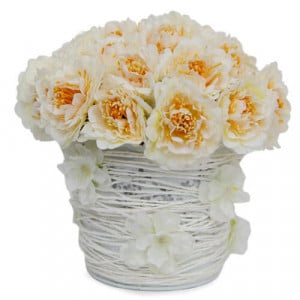 Graceful Artificial Arrangement - Online Gift Ideas