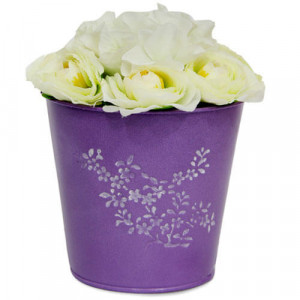 Elegant Flower Arrangement - Online Gift Ideas