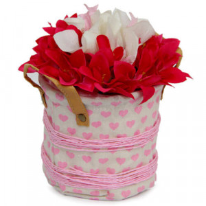Splendid Artificial Arrangement - Online Gift Ideas