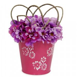 Glorious Artificial Arrangement - Online Gift Ideas