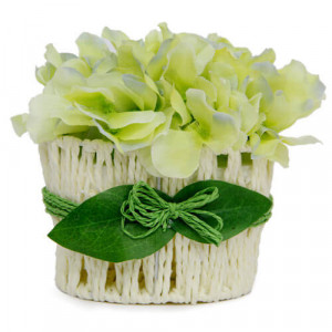 Enormous Flower Arrangement - Online Gift Ideas