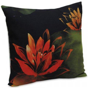 Artistic Cushion - Cushions