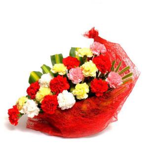 Designer Love - Kiss Day Gifts Online