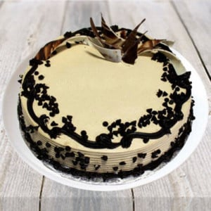 Choco Chip Cake - Cake Delivery in Mumbai