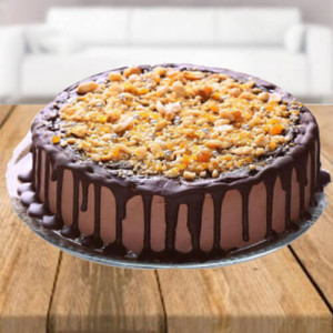 Nogut Cake - Online Cake Delivery In Chennai