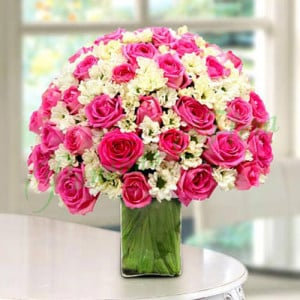 Special Delight - online flowers delivery in dera bassi