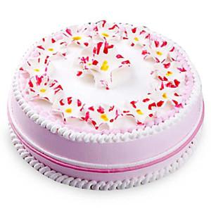 Daisy Christening Cake 1kg - Birthday Cake Online Delivery