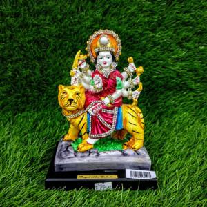 Maa Durga Devi Idol