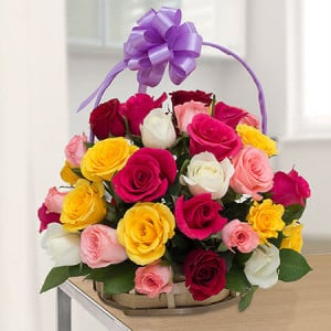 Special Celebration - Send Flowers to Dehradun