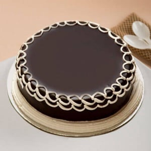 Chocolate Cake 1 Kg Online