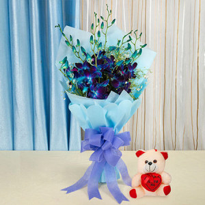 Someone Special - Teddy Day Gifts Online