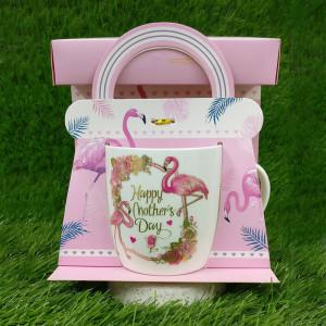 Mother's Day Mug - Send Gifts to Panchkula Online