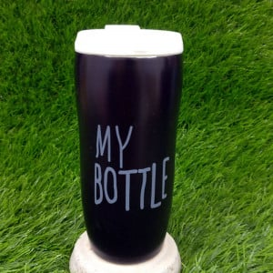 My Style Sipper Ceramic Mug
