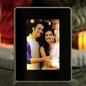 Personalised Magic Mirror LED - Online Gift Ideas