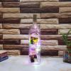 Birthday Led Bottle Lamp
