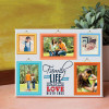 Family Personalized Canvas