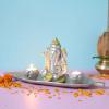 Elegance Ganesha In A