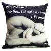 Promise Cushion