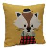 Cute Catty Cushion