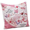 Valentines Cushion