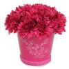 Beautiful Pink Arrangement
