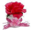 Lovely Artificial Flower