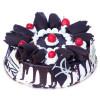 Blackforest Cake - Five Star Bakery