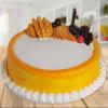 Yummylicious Mango Cake