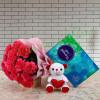 Heartfelt Best Wishes