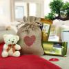 Heartiest Gift Of Love