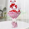Teddy Bouquet
