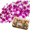 Orchid N Ferro