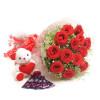 Flower Combo